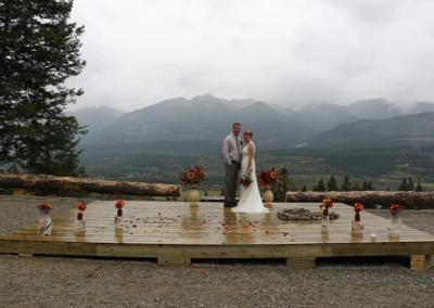 Wedding-2-fall-2016