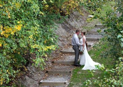Wedding-Venue-Golden-BC