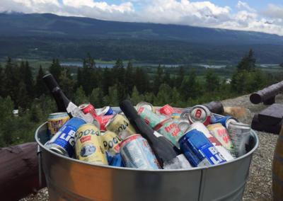 wedding-beers