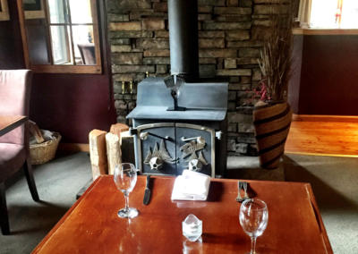 wood-stove-in-restaurant