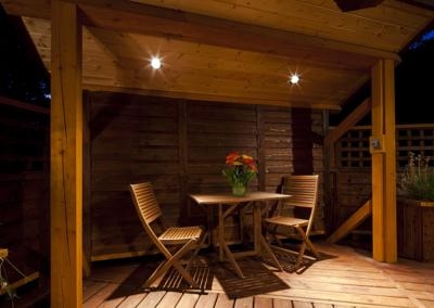 cabins-in-golden-bc-adventure-chalet-hot-tub-12