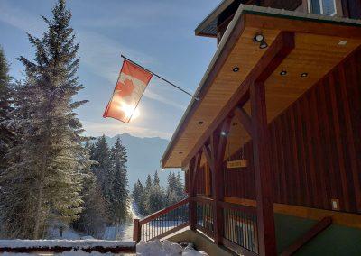 accommodation-golden-sun-suite-03