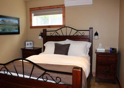 accommodation-golden-sun-suite-06