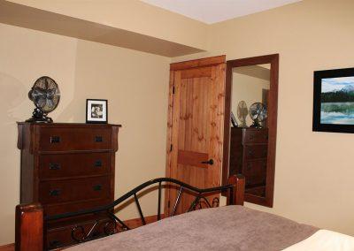 accommodation-golden-sun-suite-08