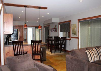 accommodation-golden-sun-suite-09