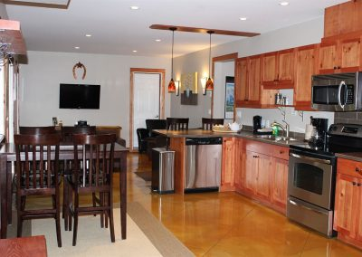 accommodation-golden-sun-suite-11
