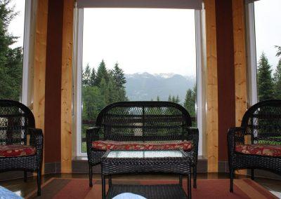 accommodation-golden-sun-suite-12