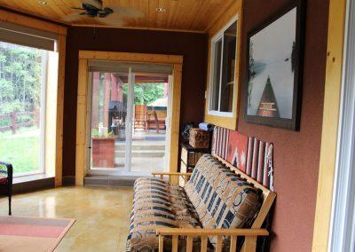 accommodation-golden-sun-suite-15