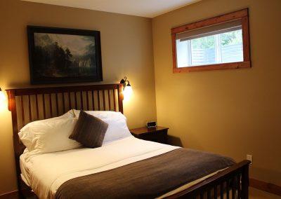 accommodation-golden-sun-suite-23