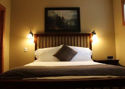accommodation-golden-sun-suite-24