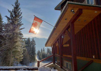 accommodation-golden-sun-suite-28