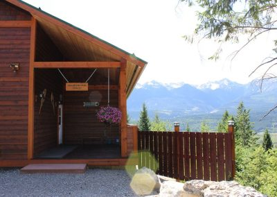 mountain-view-chalet-05