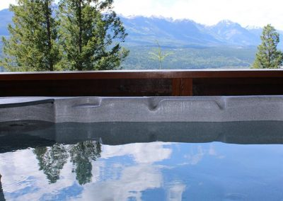 mountain-view-chalet-11