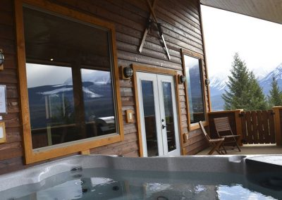 mountain-view-chalet-18