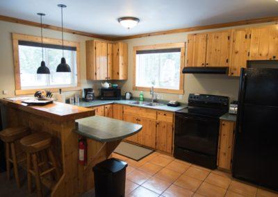 Cedar_House_Chalets_Golden_Accommodation_Cedar_Chalet_Kitchen (1)