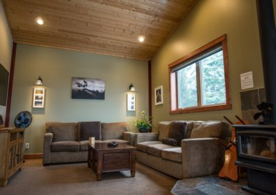 Cedar_House_Chalets_Golden_Accommodation_Mountain_View_Chalet_Living_Room (1) - Copy